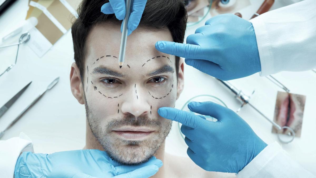 آزمون های پزشکی